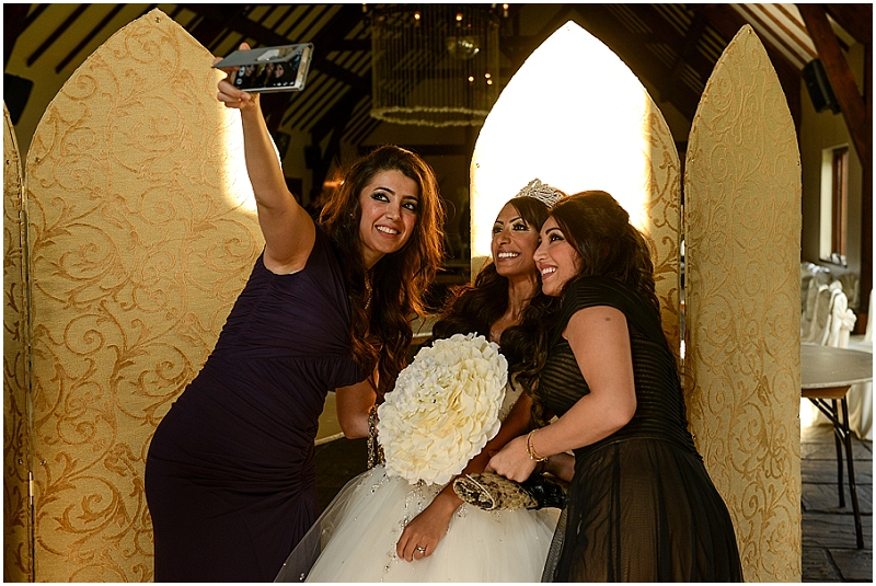great-hall-at-mains-wedding-matt-and-areej - 073.jpg