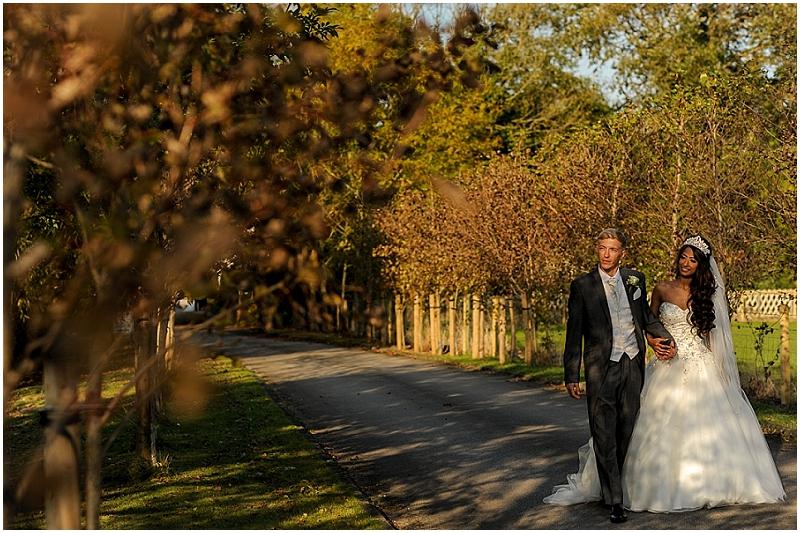 great-hall-at-mains-wedding-matt-and-areej - 086.jpg