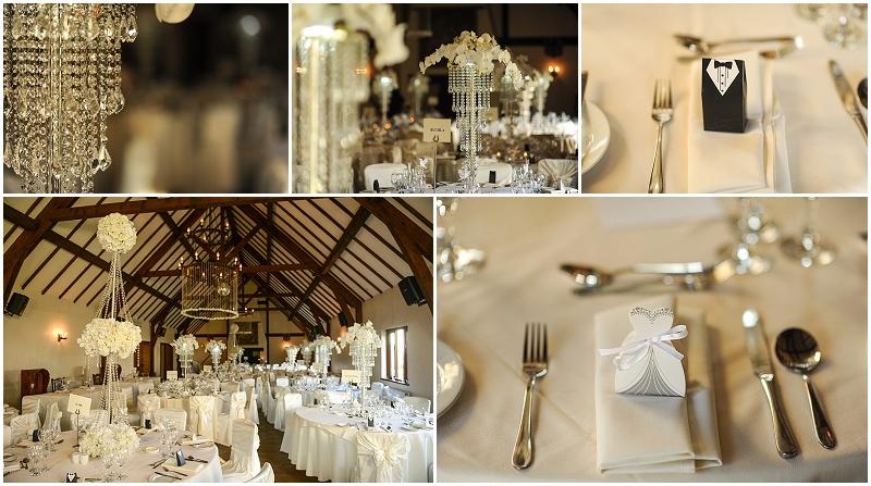 great-hall-at-mains-wedding-matt-and-areej - 096.jpg