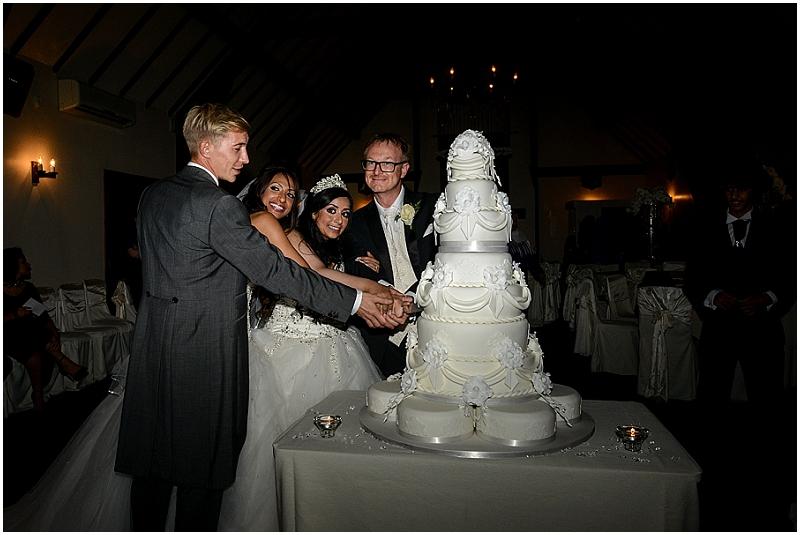 great-hall-at-mains-wedding-matt-and-areej - 103.jpg