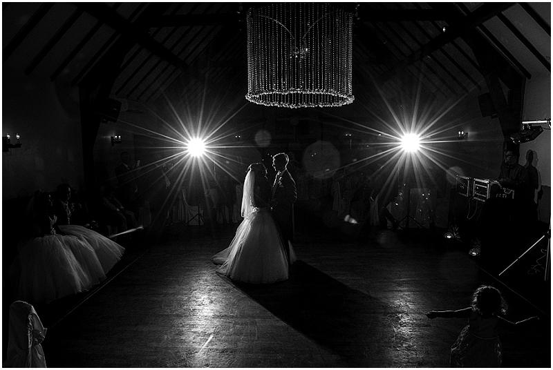 great-hall-at-mains-wedding-matt-and-areej - 104.jpg