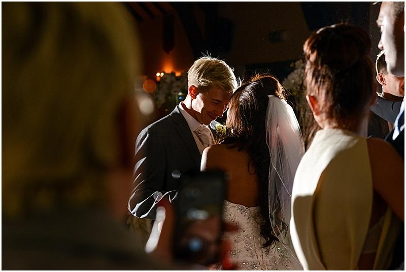 great-hall-at-mains-wedding-matt-and-areej - 108.jpg