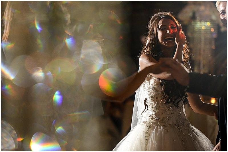 great-hall-at-mains-wedding-matt-and-areej - 109.jpg