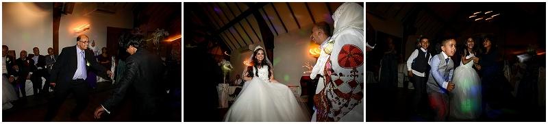 great-hall-at-mains-wedding-matt-and-areej - 111.jpg