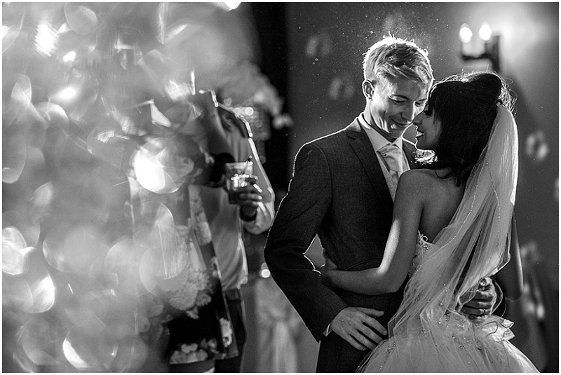great-hall-at-mains-wedding-matt-and-areej - 110.jpg