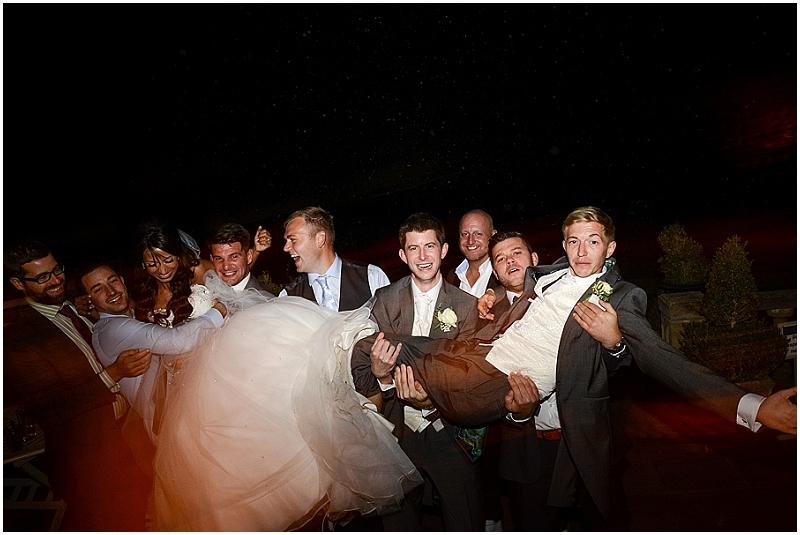 great-hall-at-mains-wedding-matt-and-areej - 113.jpg
