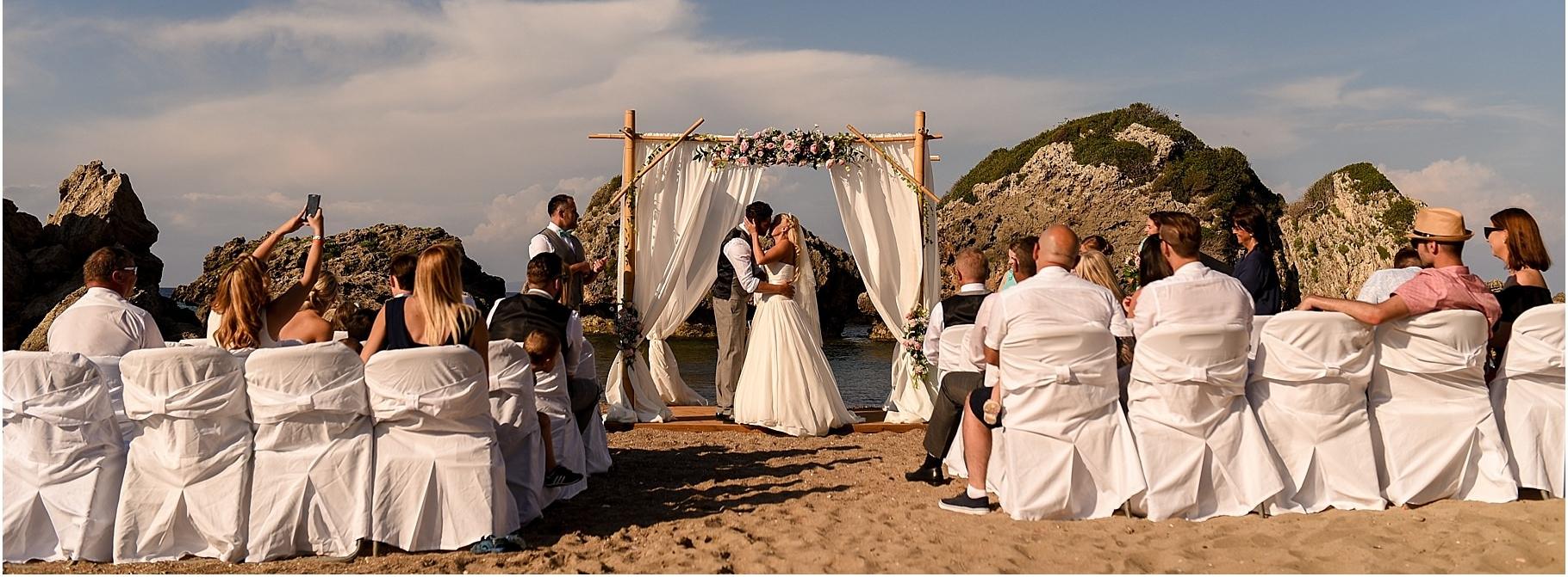 zante-wedding-087.jpg