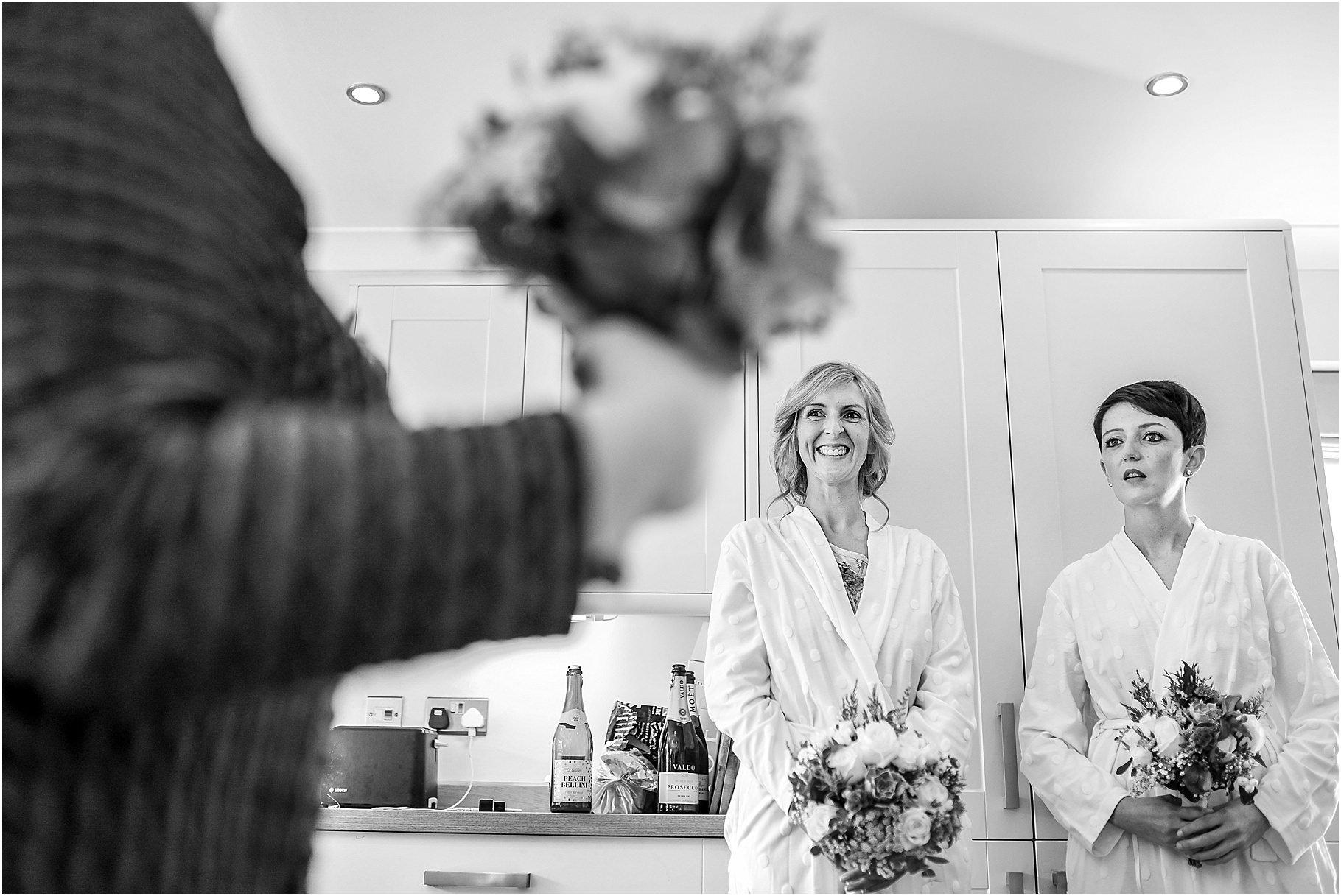 bartle-hall-wedding-photography-006.jpg
