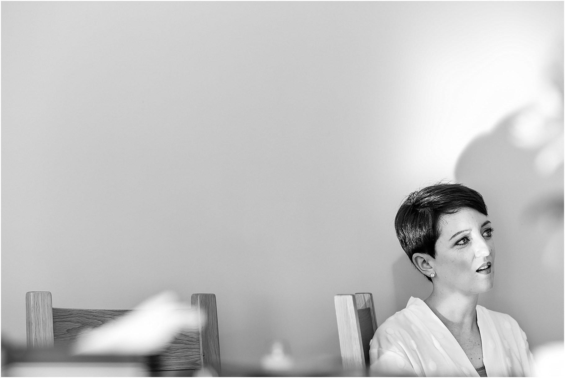 bartle-hall-wedding-photography-015.jpg