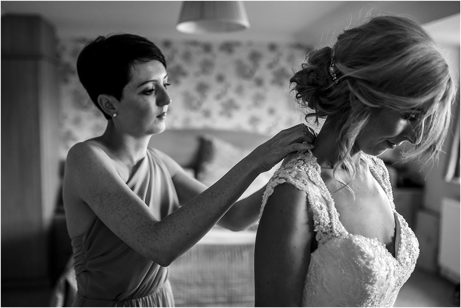 bartle-hall-wedding-photography-023.jpg