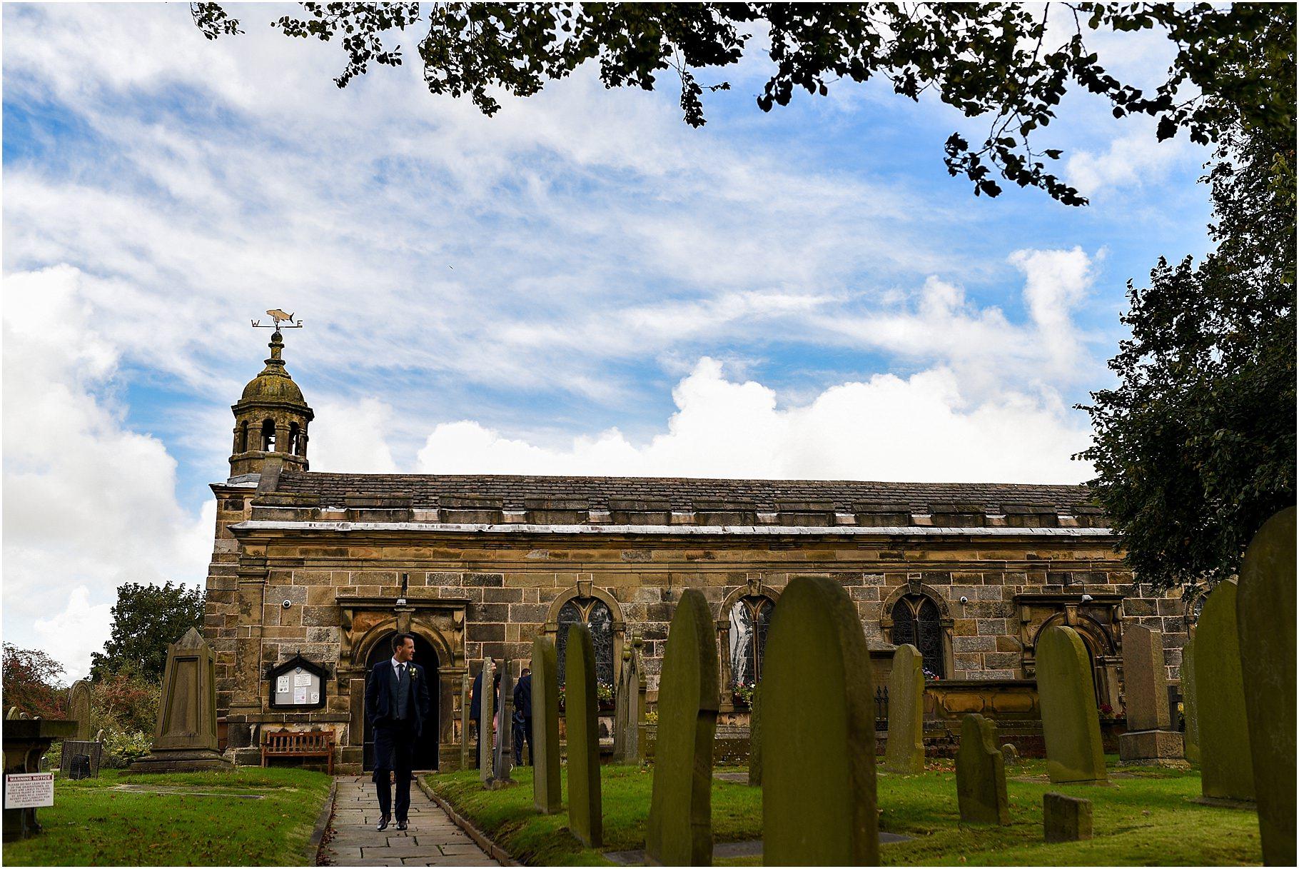 bartle-hall-wedding-photography-026.jpg