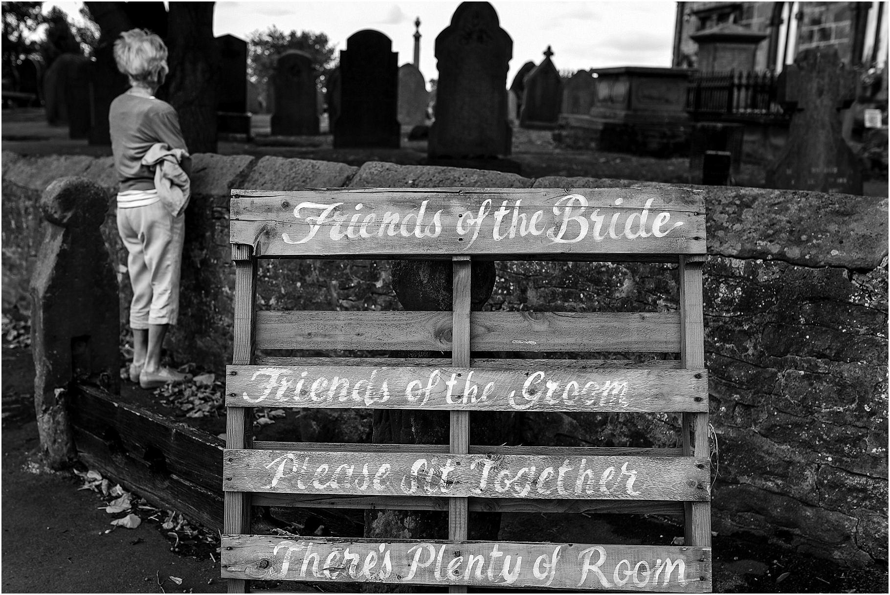 bartle-hall-wedding-photography-027.jpg