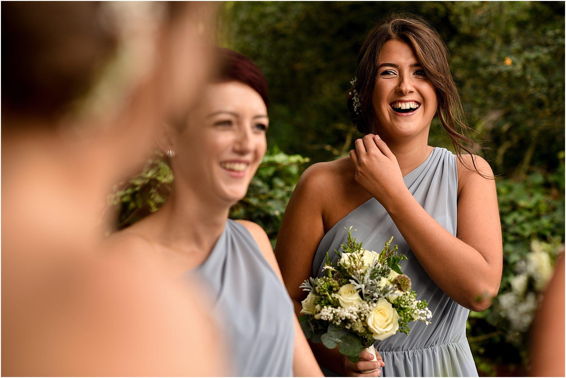 bartle-hall-wedding-photography-028.jpg