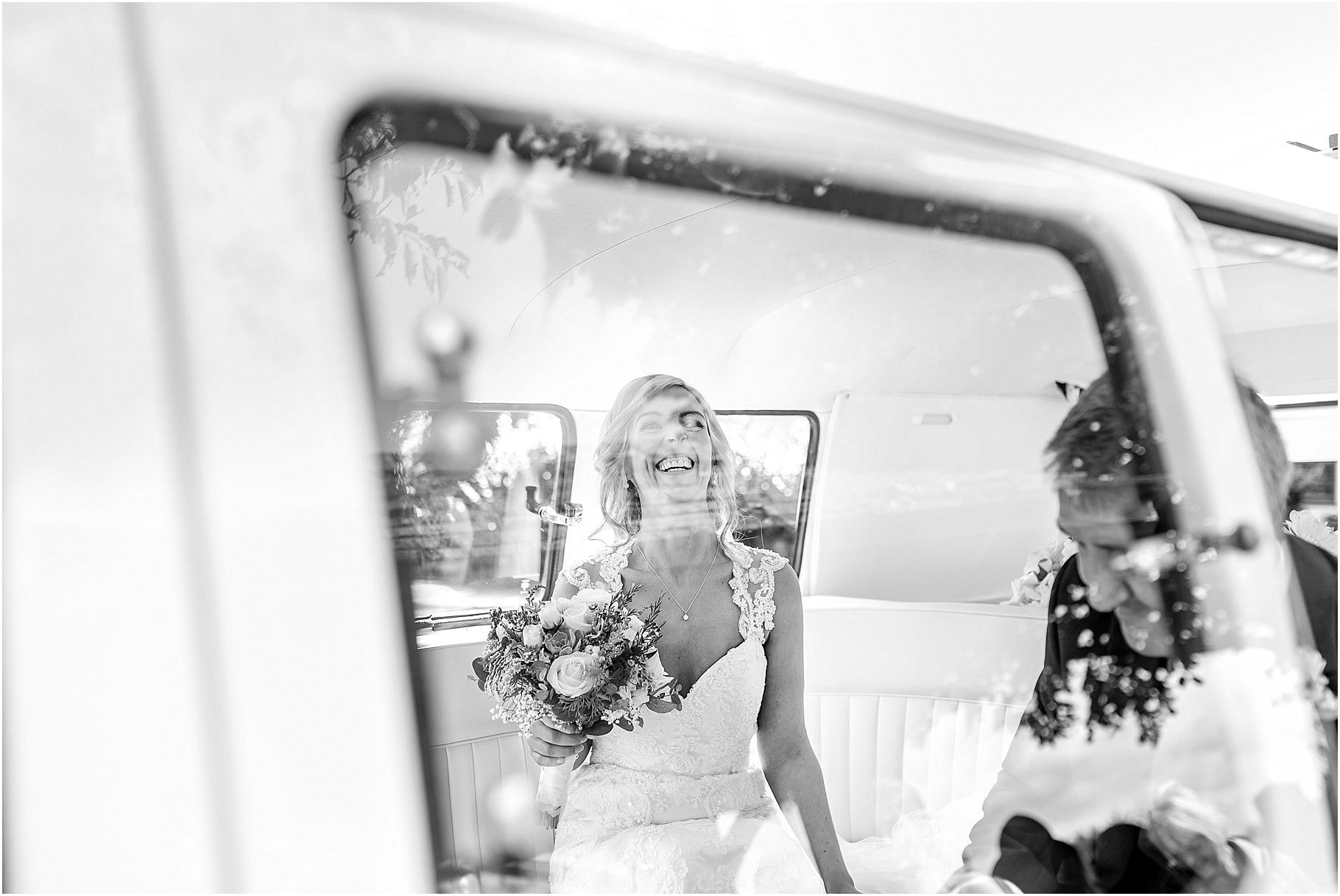 bartle-hall-wedding-photography-030.jpg