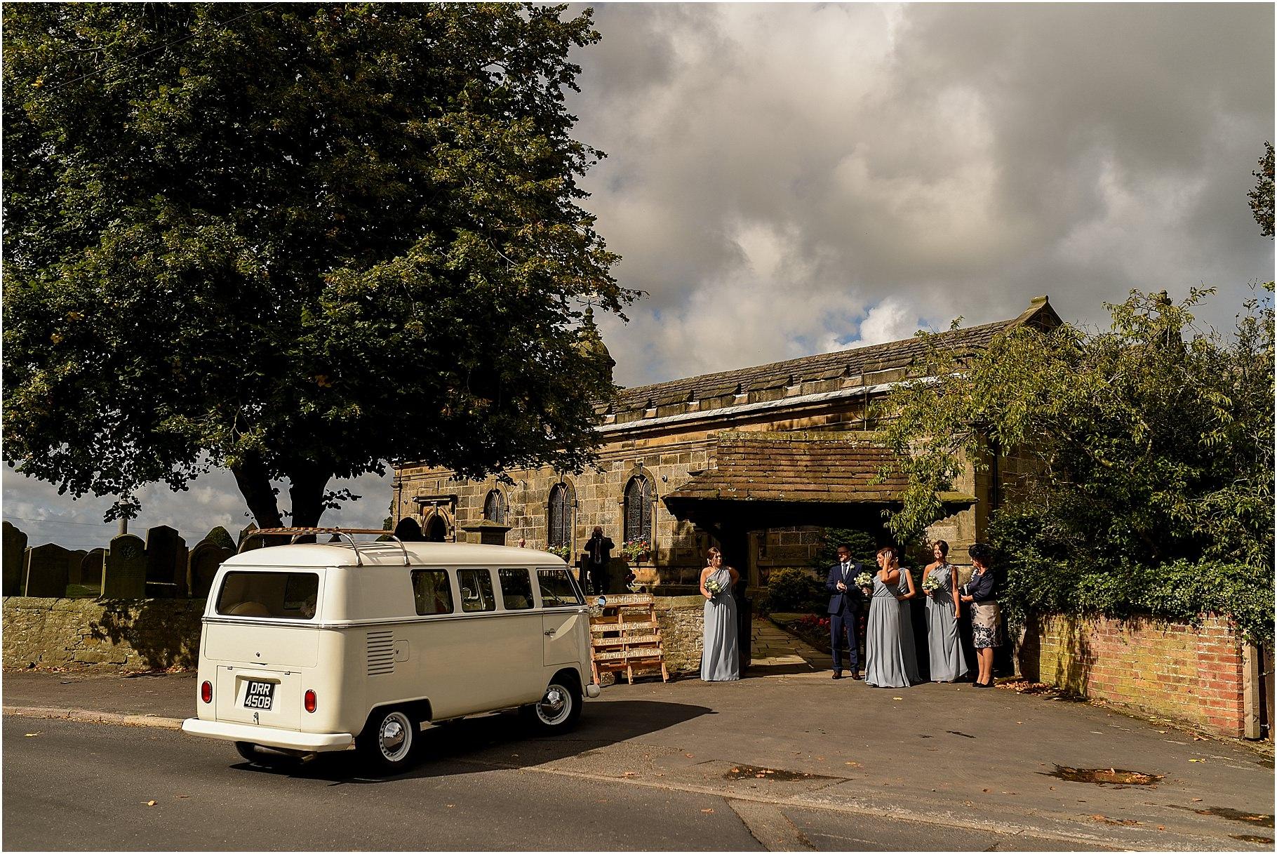 bartle-hall-wedding-photography-029.jpg