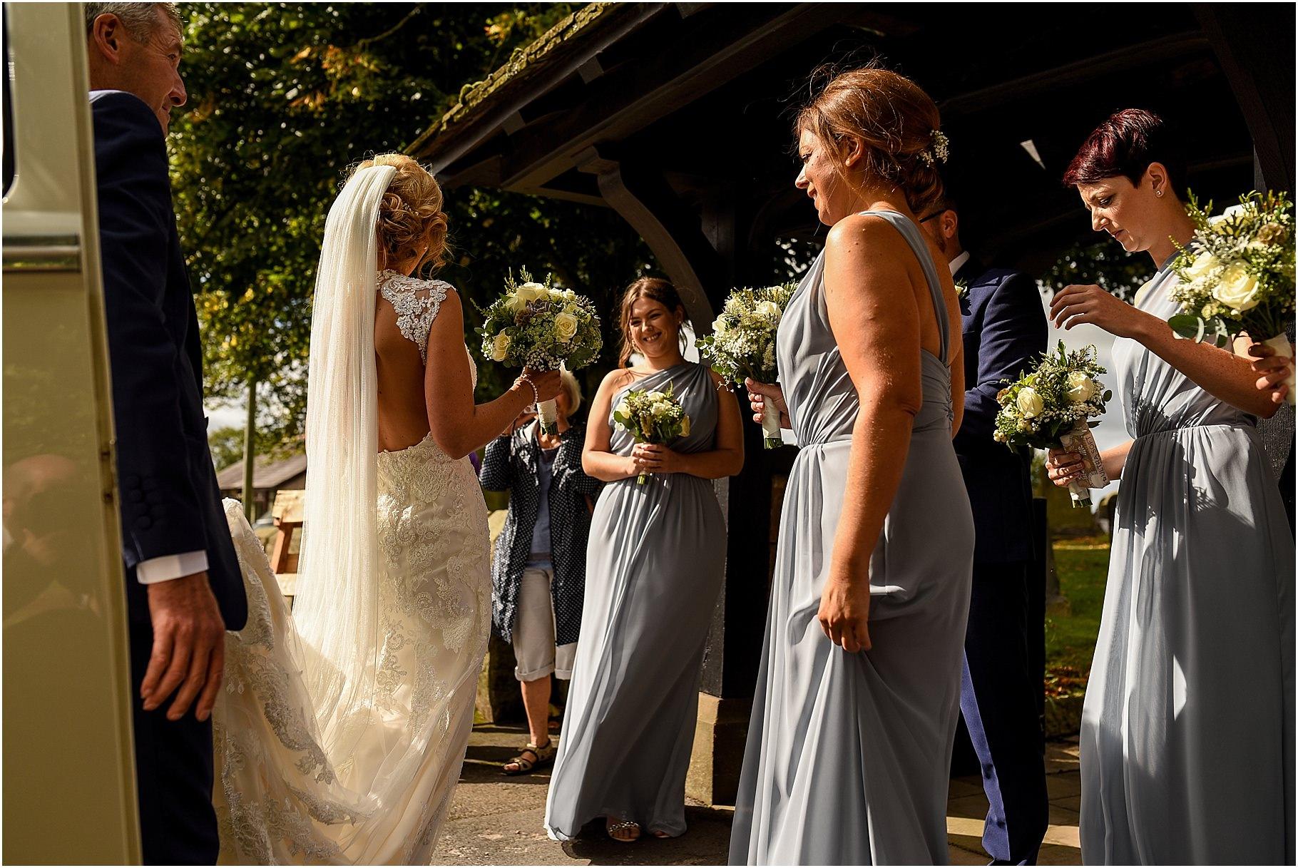bartle-hall-wedding-photography-031.jpg
