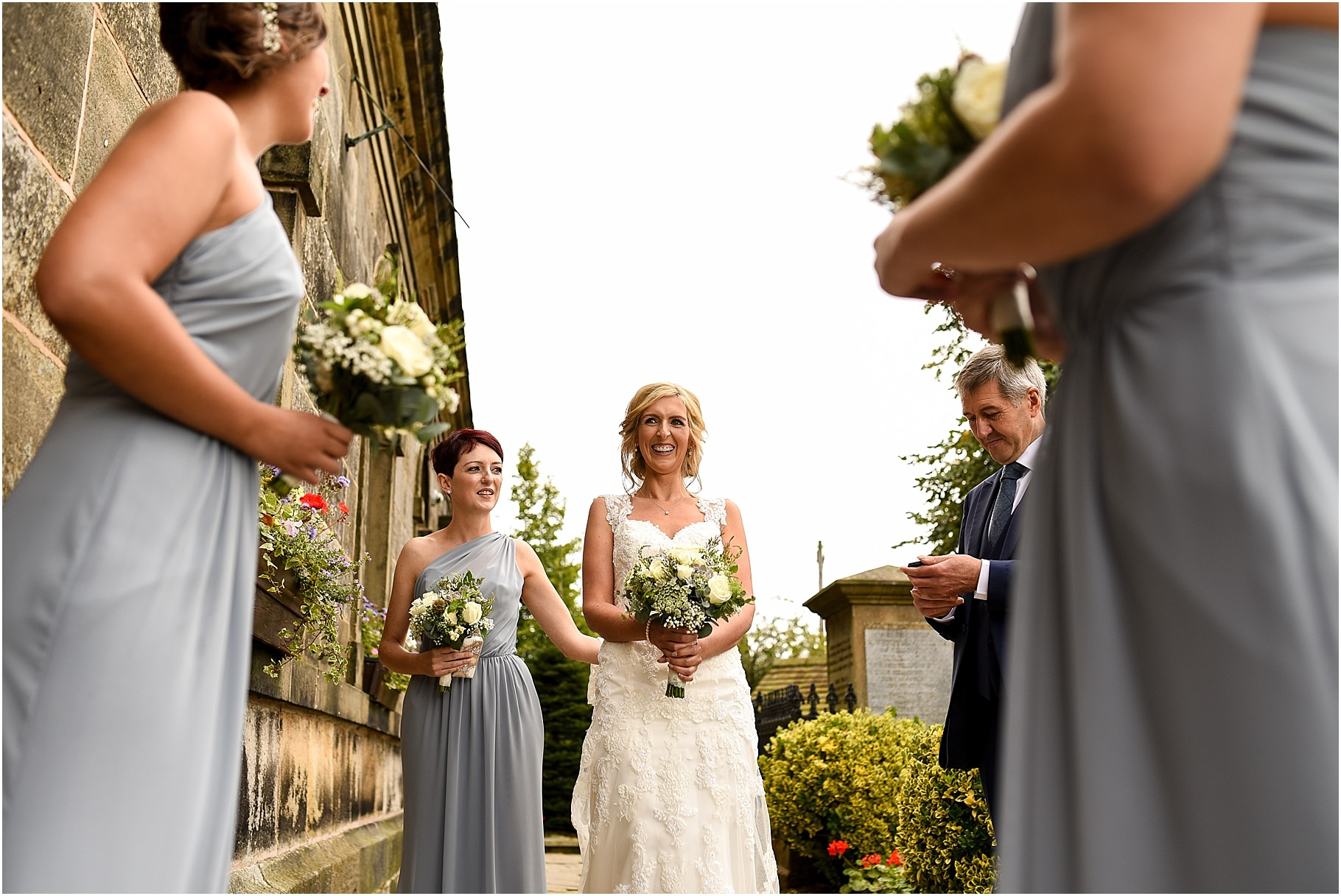 bartle-hall-wedding-photography-032.jpg
