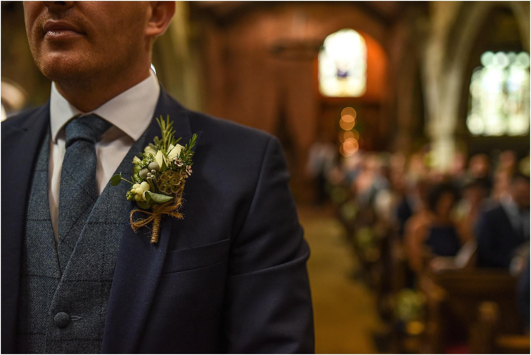 bartle-hall-wedding-photography-033.jpg