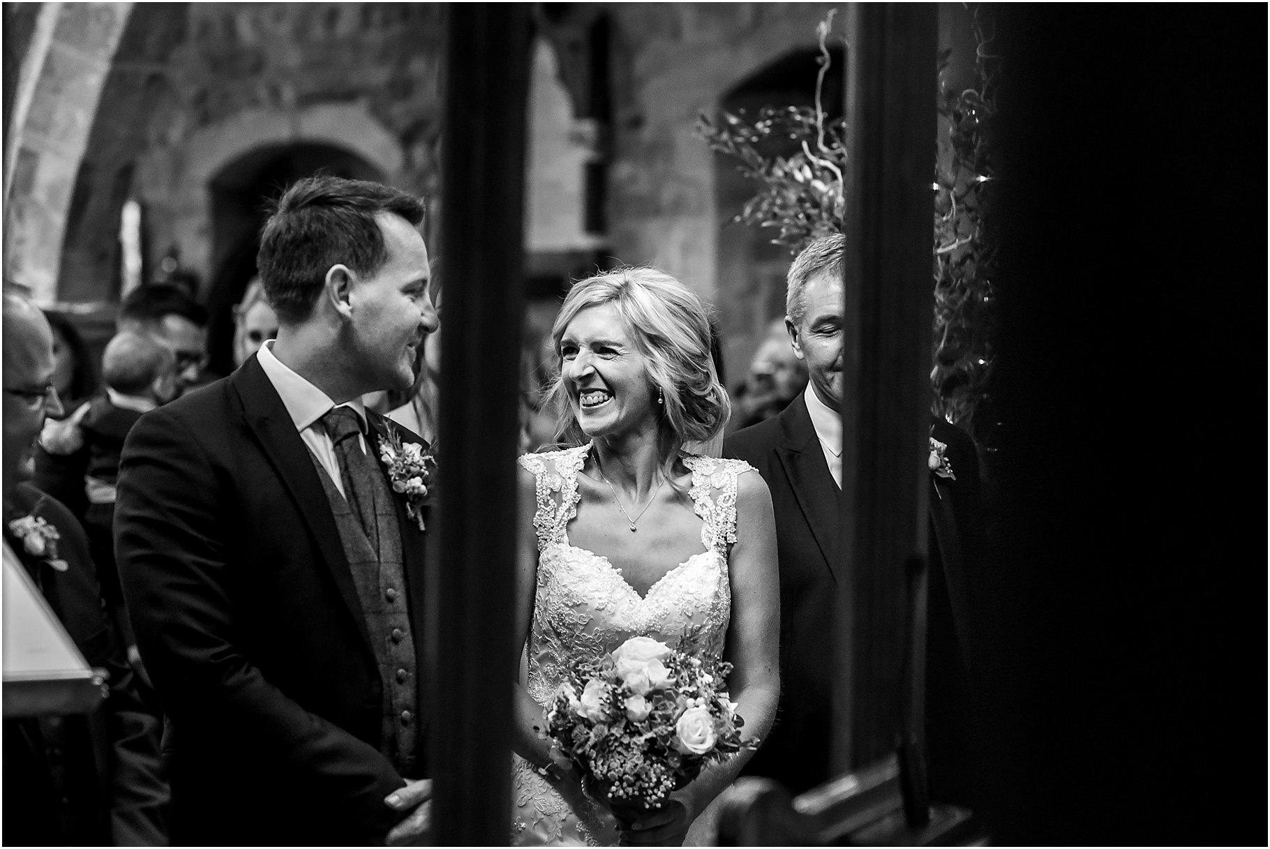 bartle-hall-wedding-photography-034.jpg