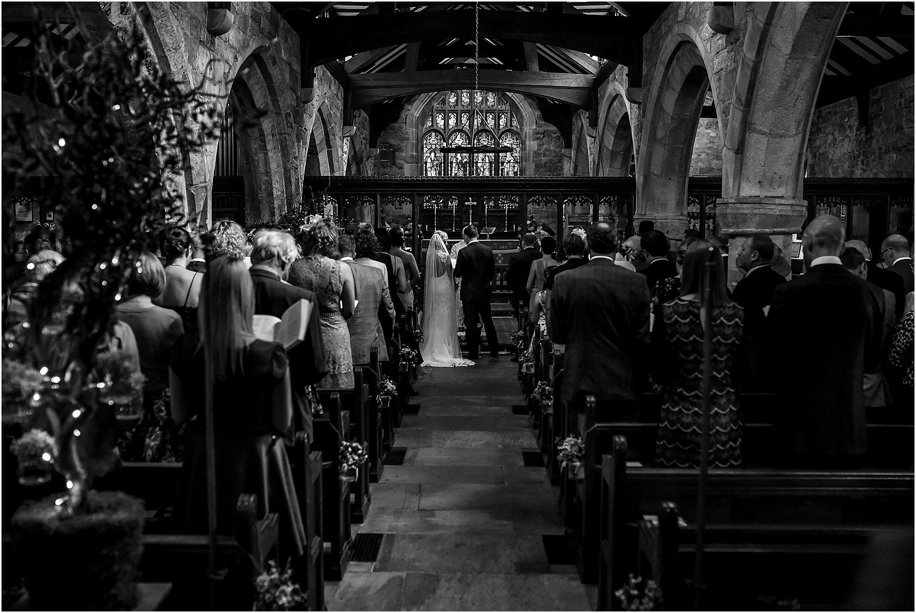 bartle-hall-wedding-photography-035.jpg