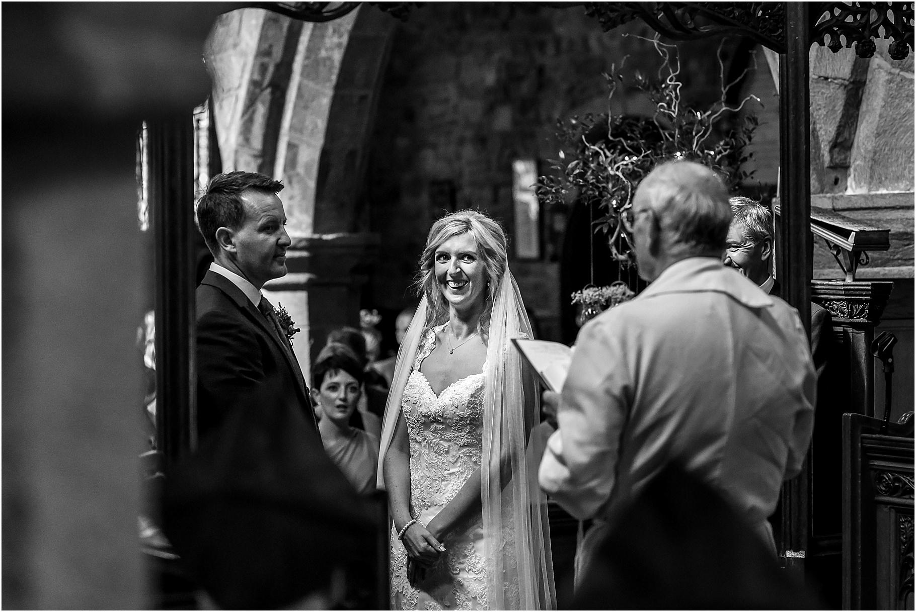 bartle-hall-wedding-photography-036.jpg