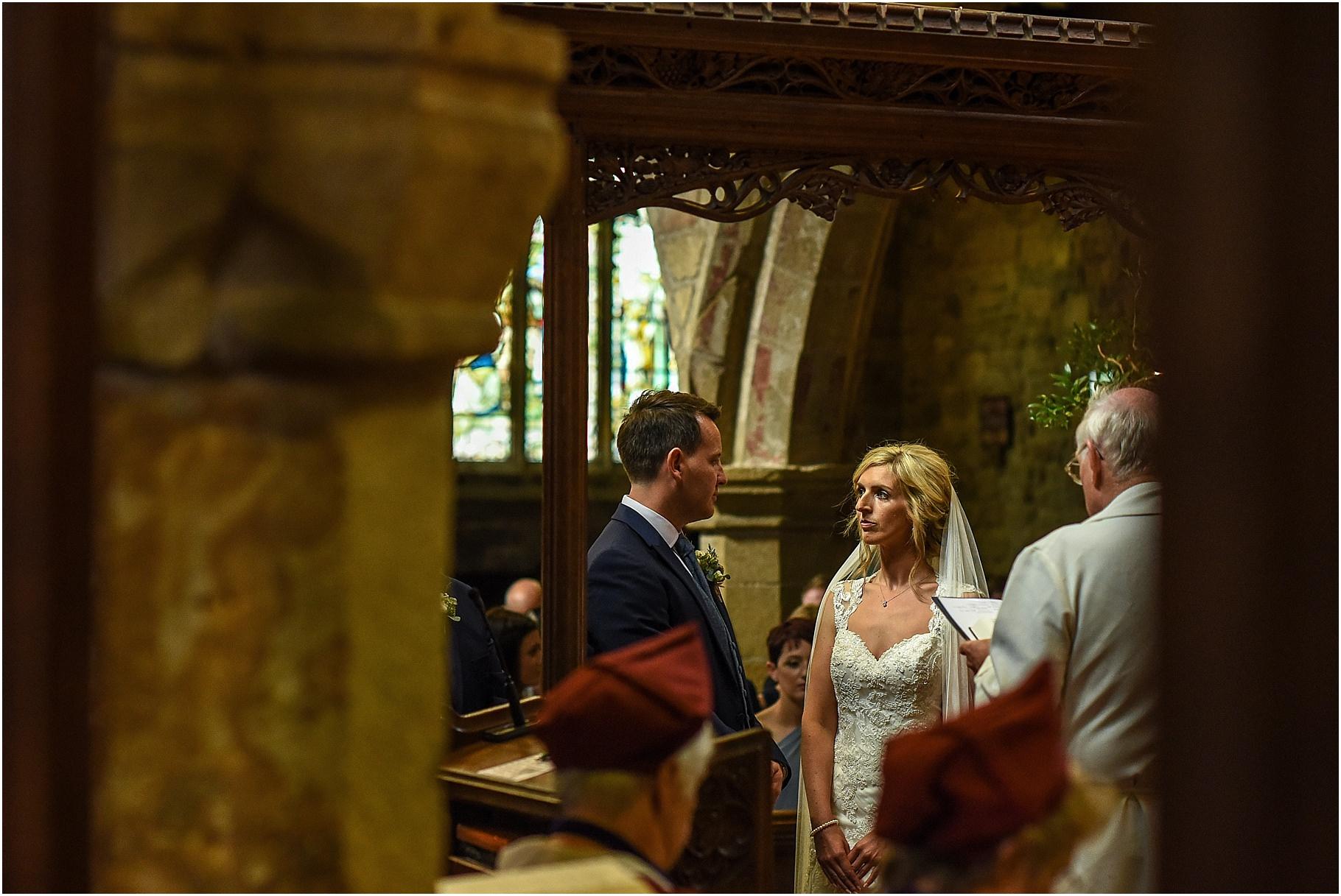 bartle-hall-wedding-photography-037.jpg