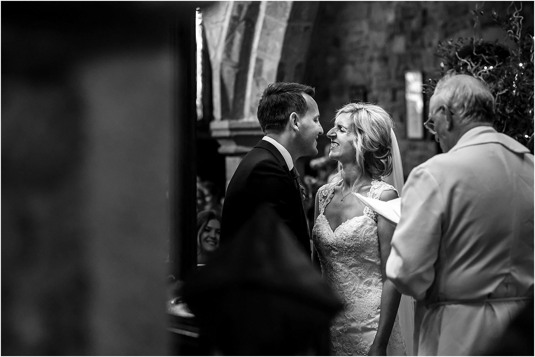 bartle-hall-wedding-photography-038.jpg