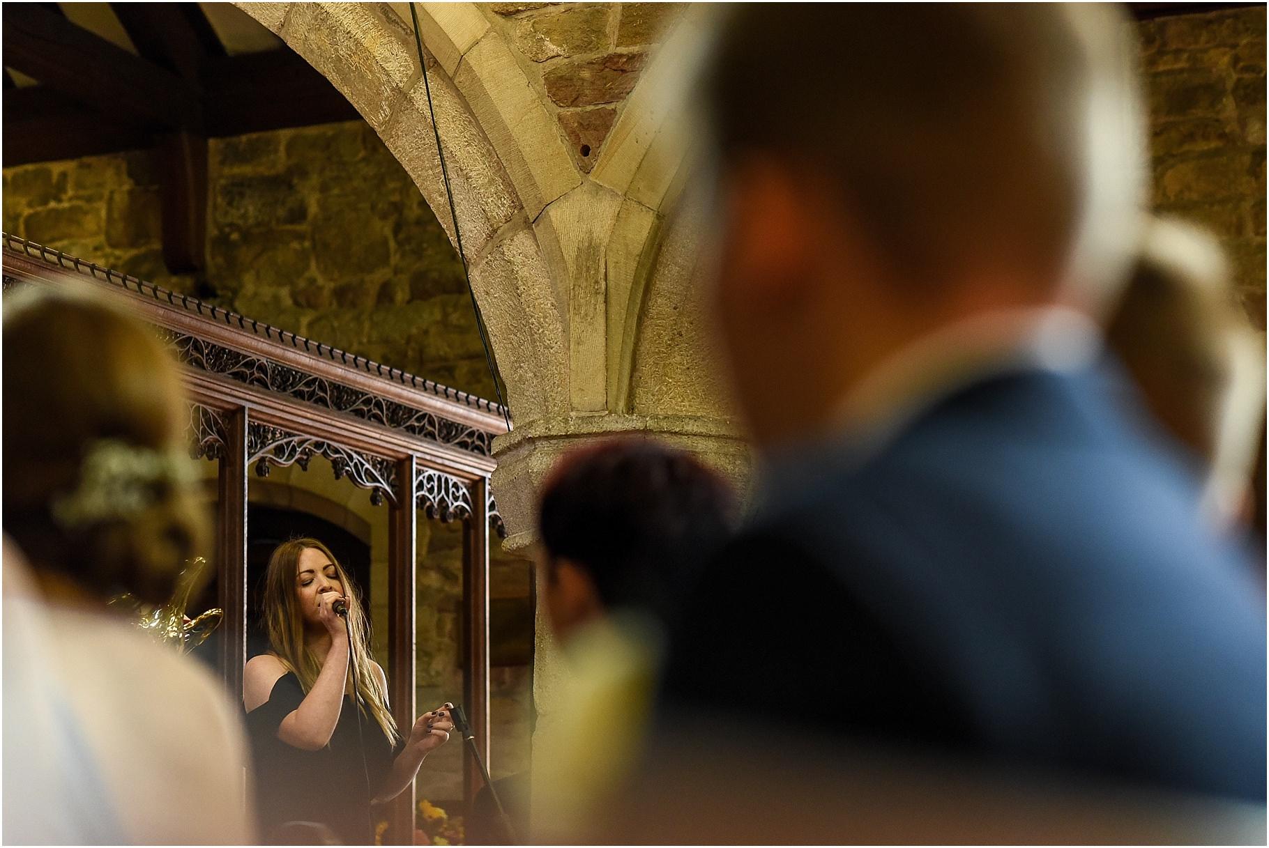 bartle-hall-wedding-photography-040.jpg