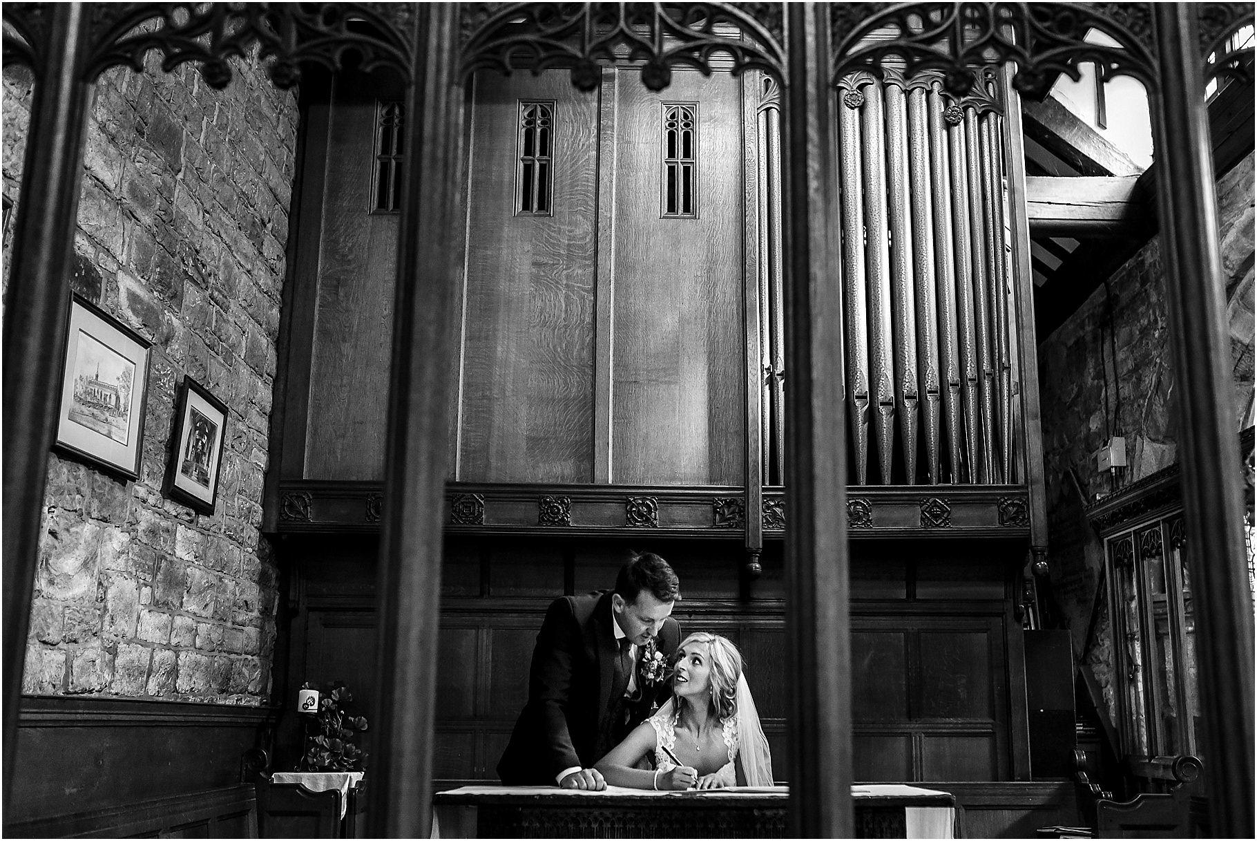 bartle-hall-wedding-photography-041.jpg