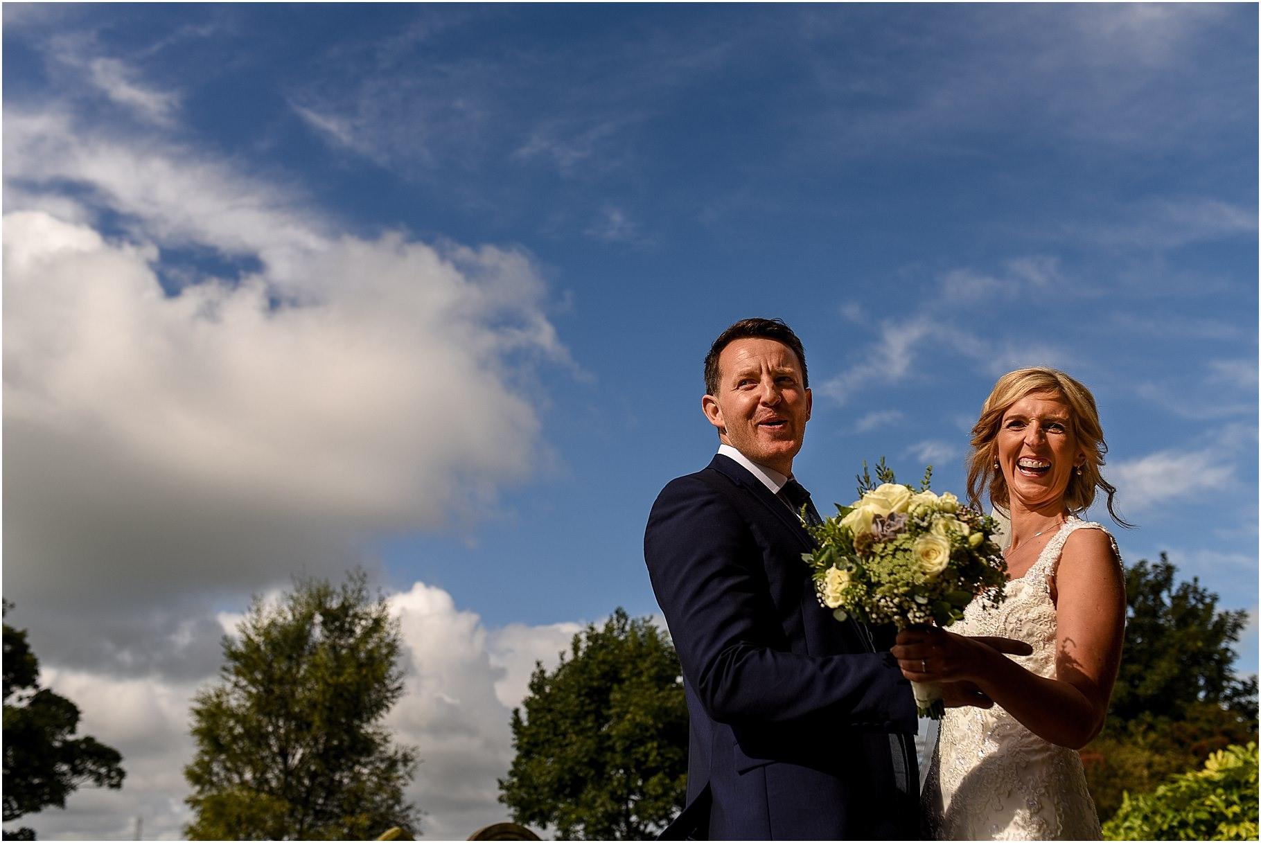 bartle-hall-wedding-photography-043.jpg