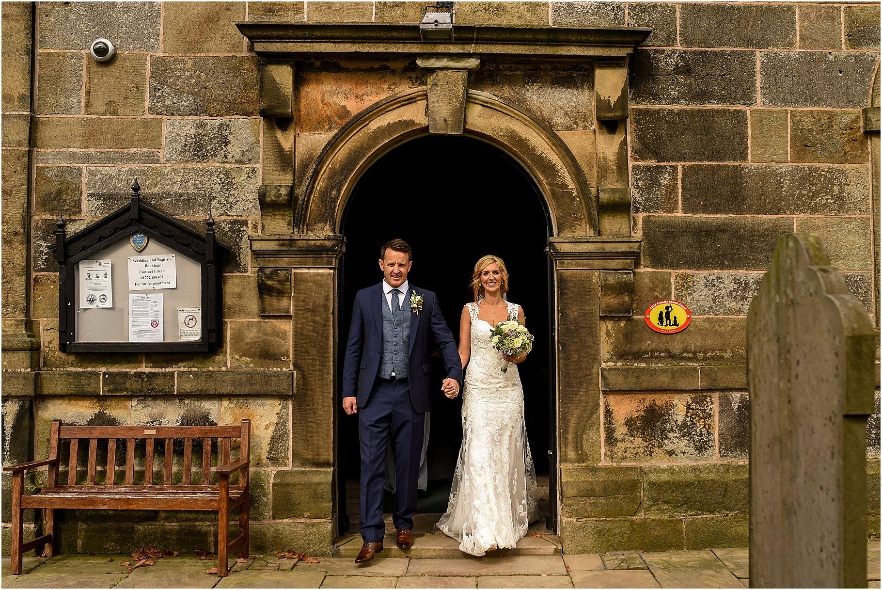 bartle-hall-wedding-photography-042.jpg