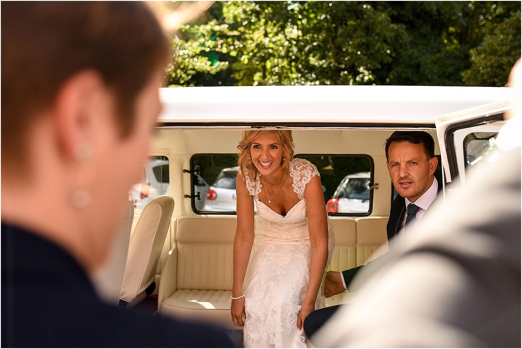 bartle-hall-wedding-photography-048.jpg