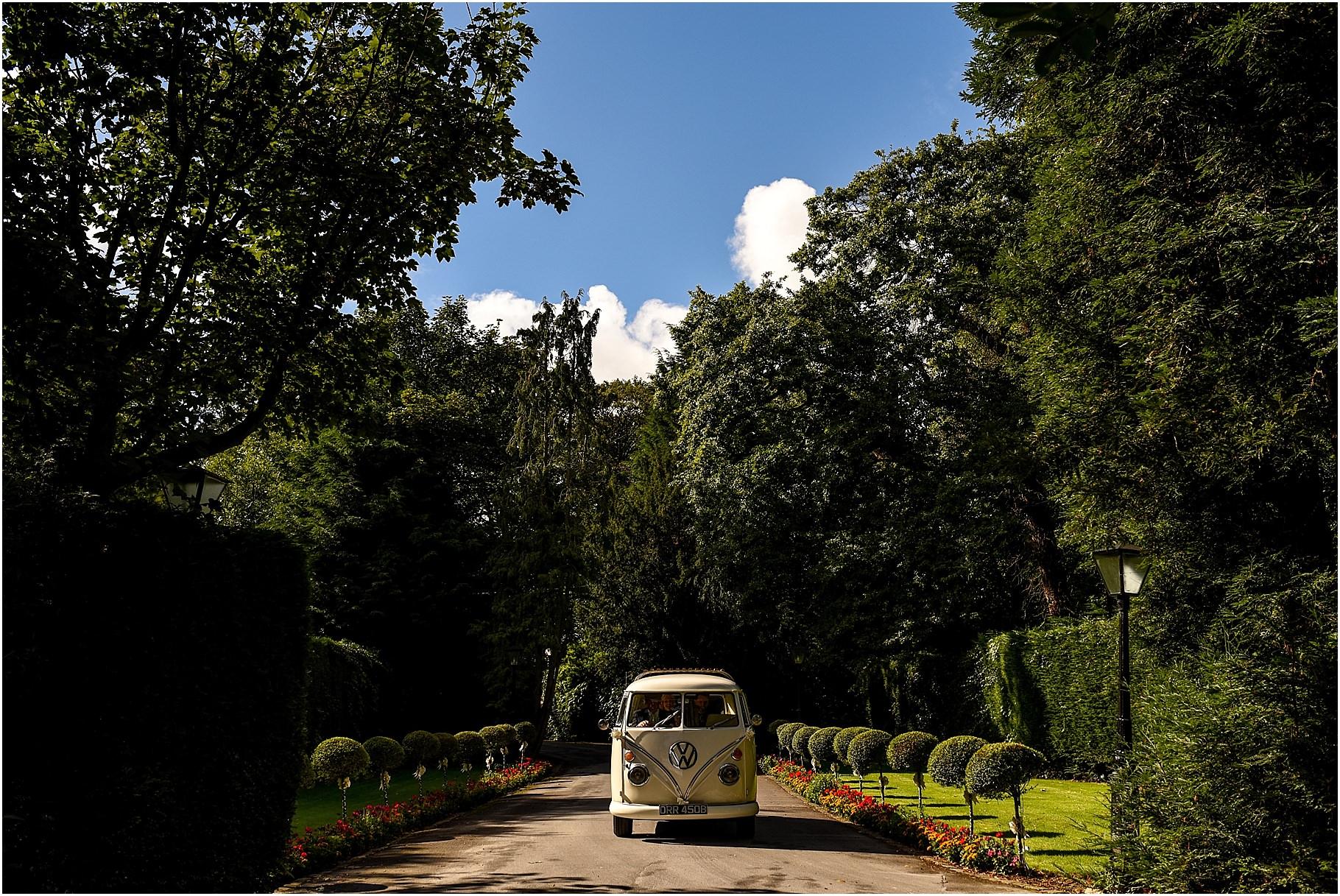bartle-hall-wedding-photography-047.jpg