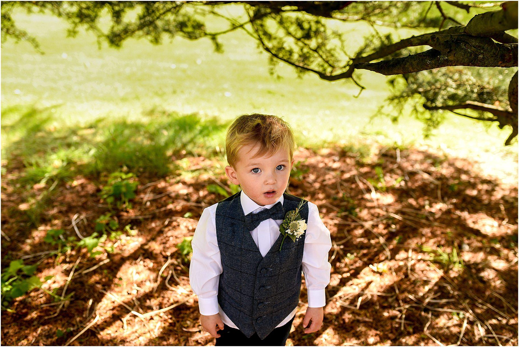 bartle-hall-wedding-photography-050.jpg