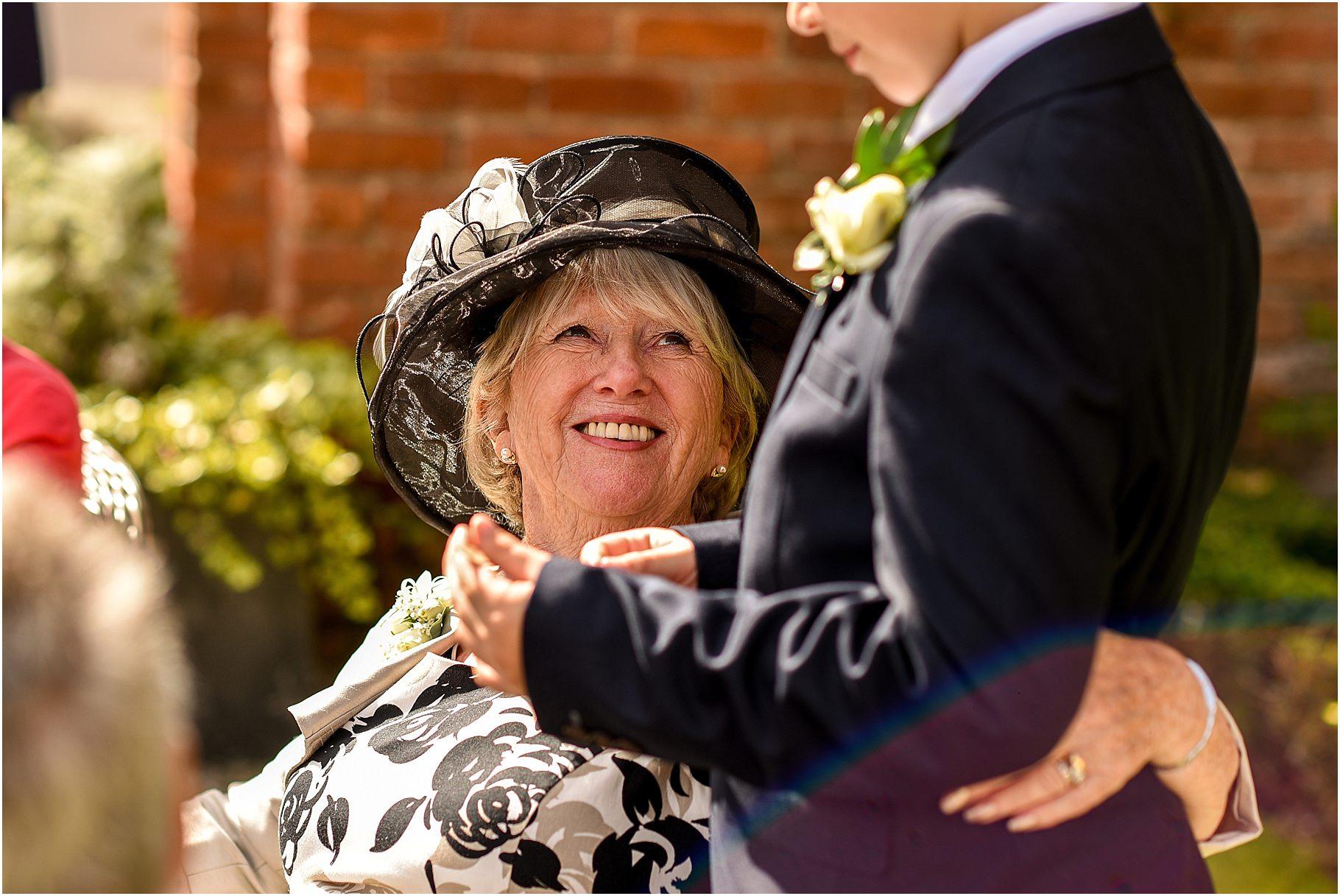 bartle-hall-wedding-photography-053.jpg