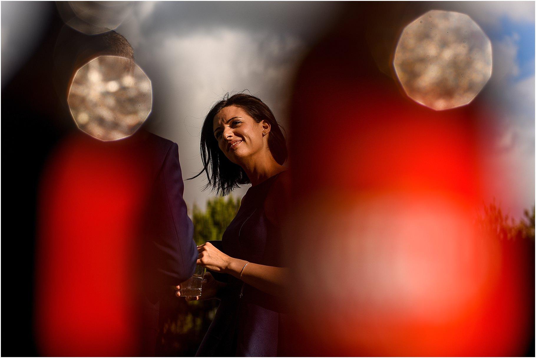 bartle-hall-wedding-photography-058.jpg