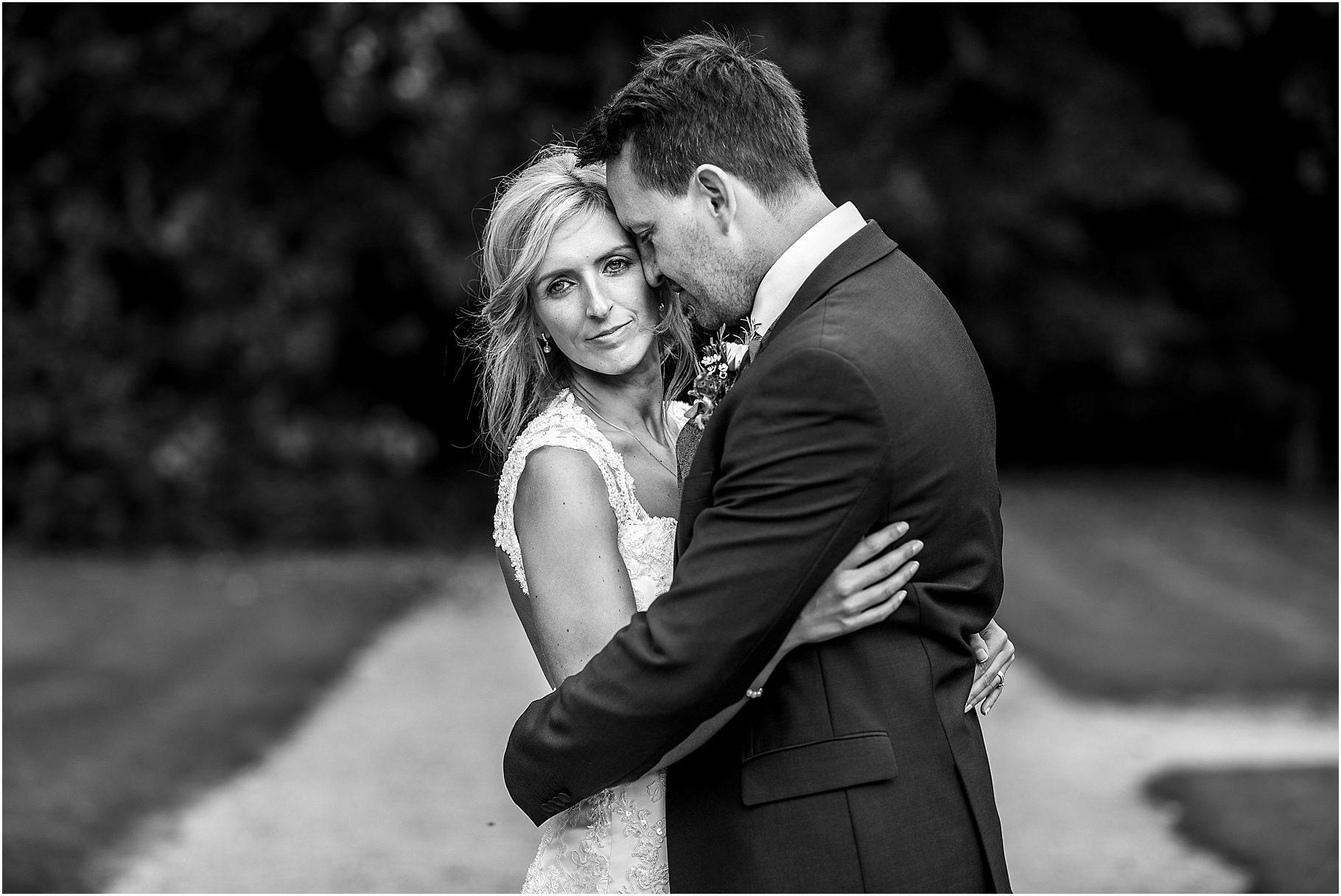 bartle-hall-wedding-photography-062.jpg