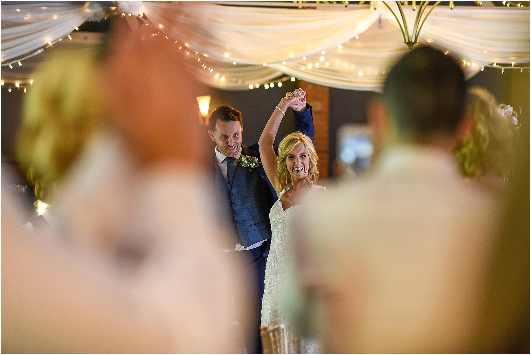 bartle-hall-wedding-photography-069.jpg