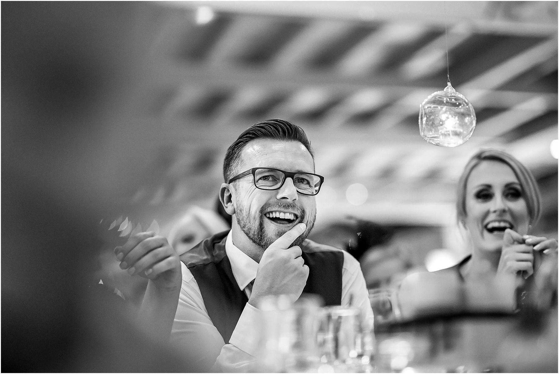 bartle-hall-wedding-photography-072.jpg