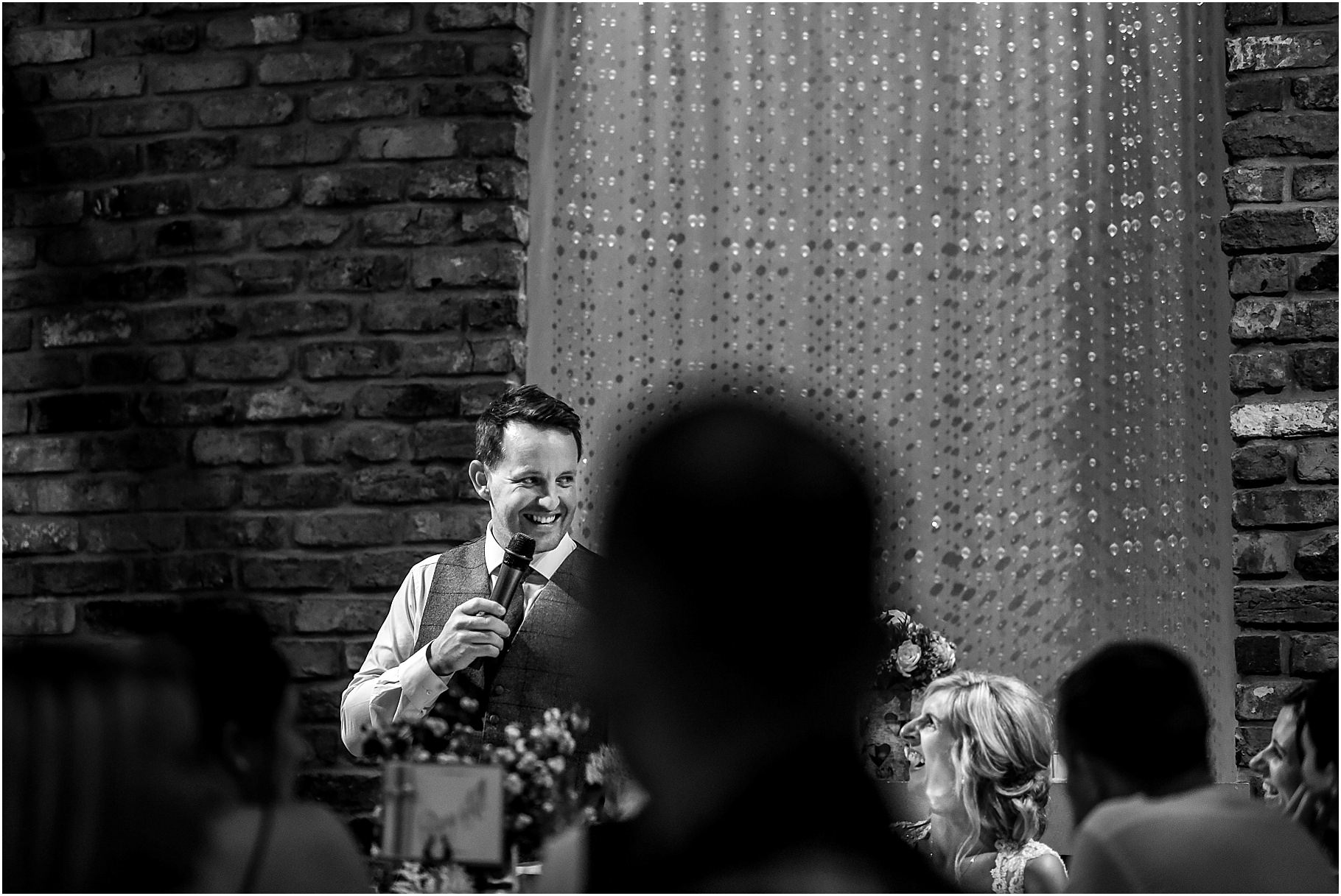 bartle-hall-wedding-photography-073.jpg