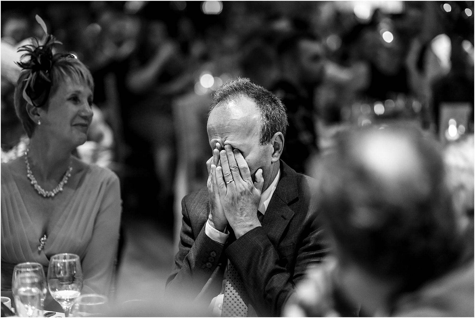 bartle-hall-wedding-photography-074.jpg