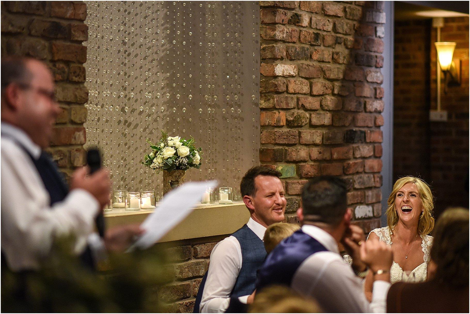 bartle-hall-wedding-photography-078.jpg