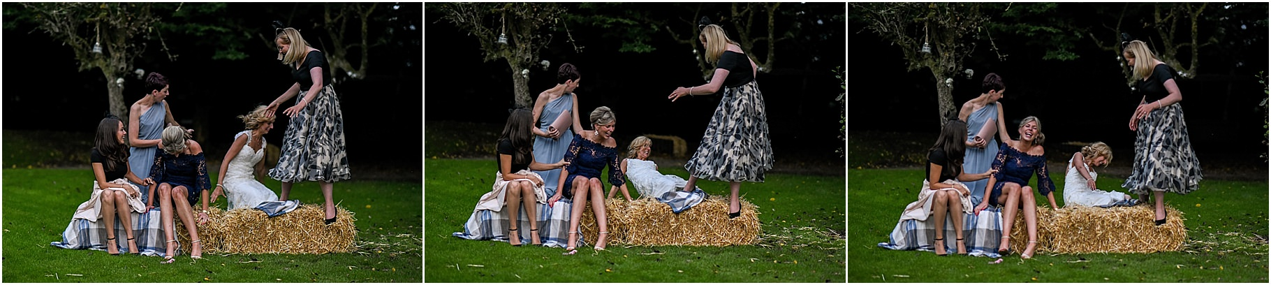 bartle-hall-wedding-photography-086.jpg