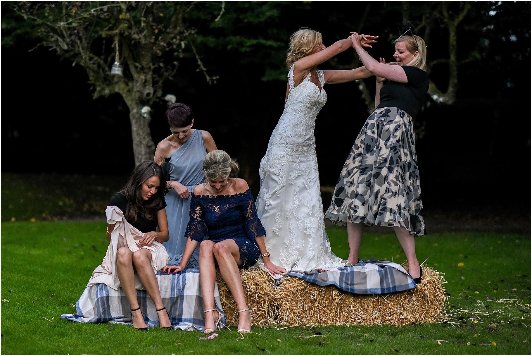 bartle-hall-wedding-photography-085.jpg