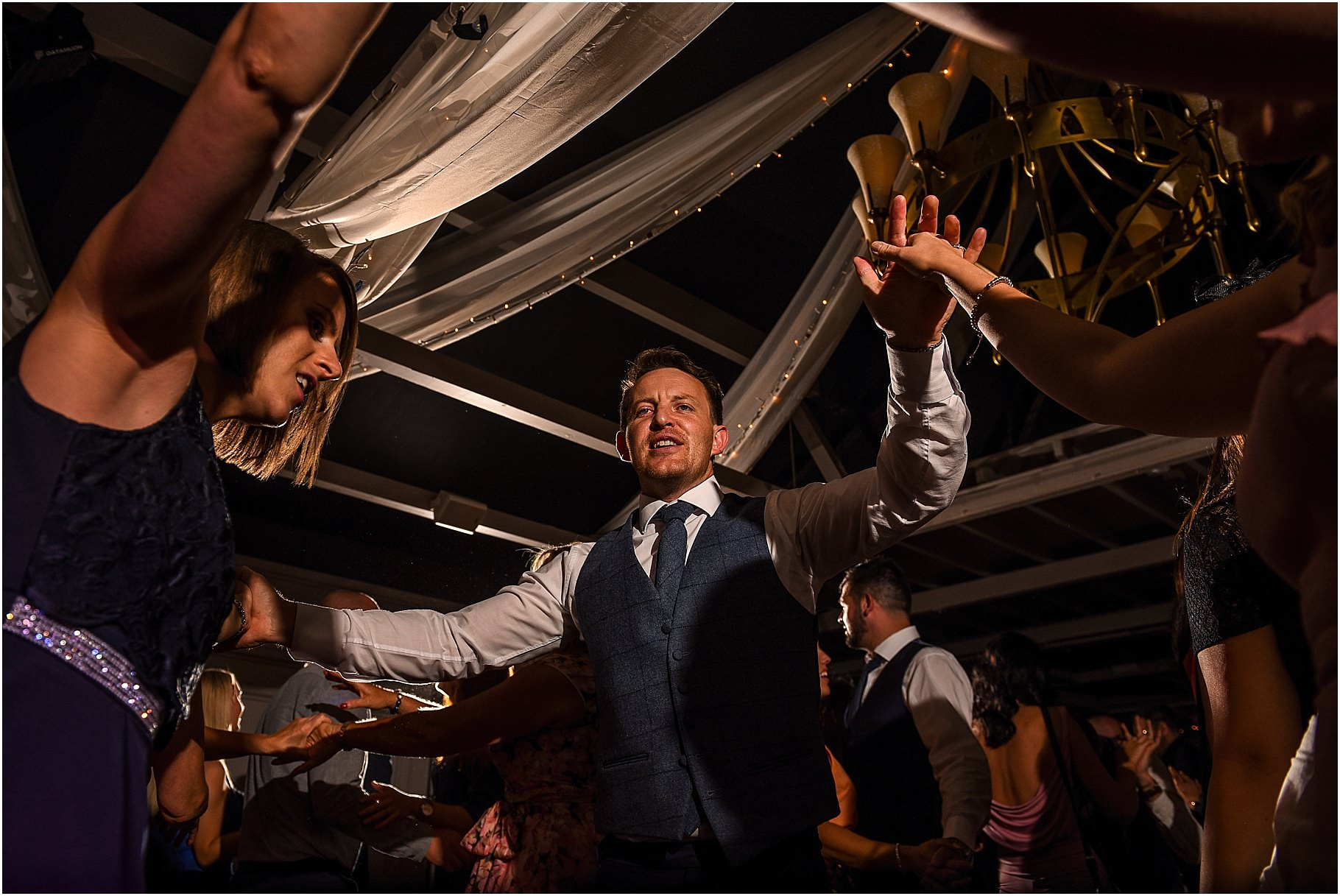 bartle-hall-wedding-photography-099.jpg