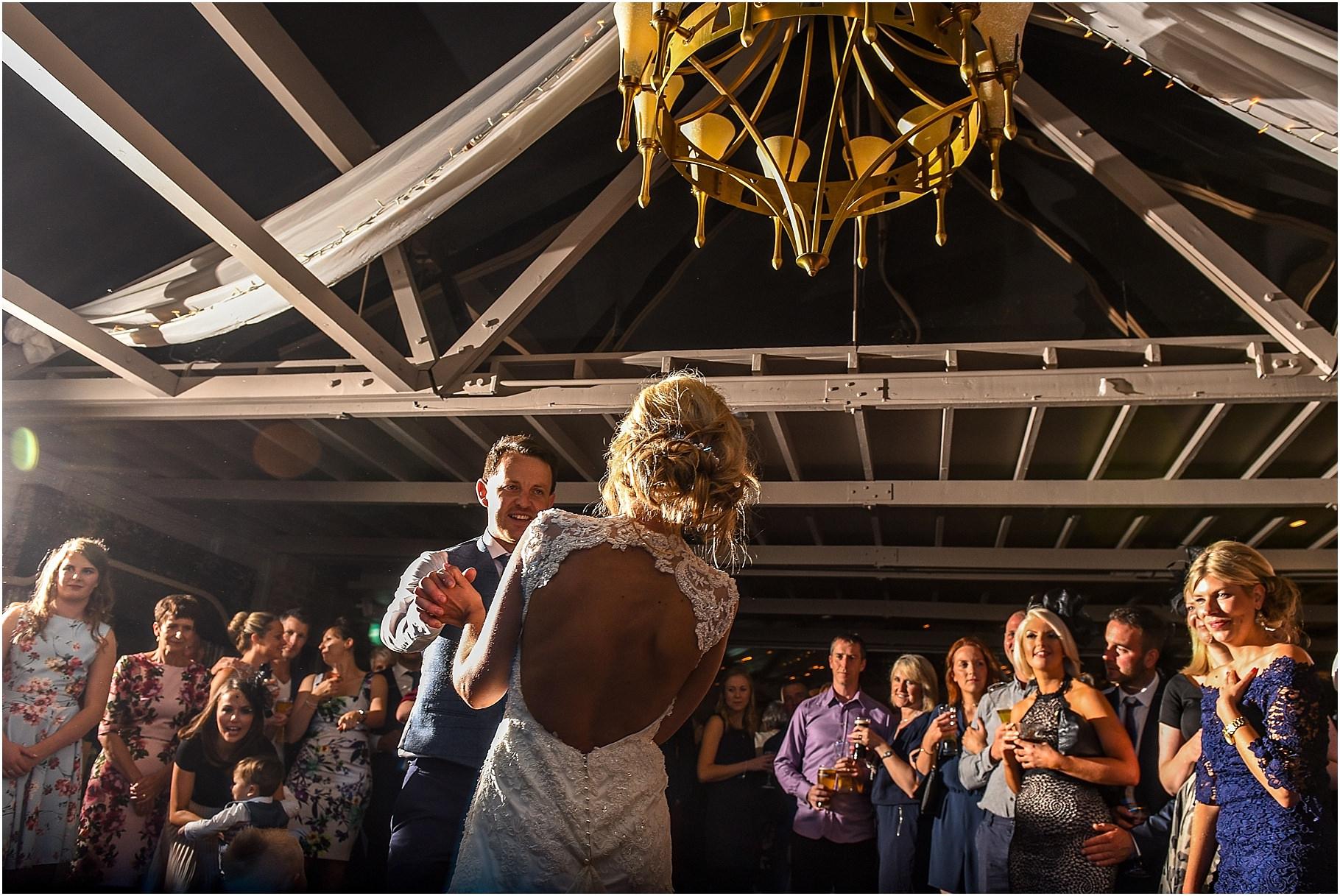 bartle-hall-wedding-photography-098.jpg
