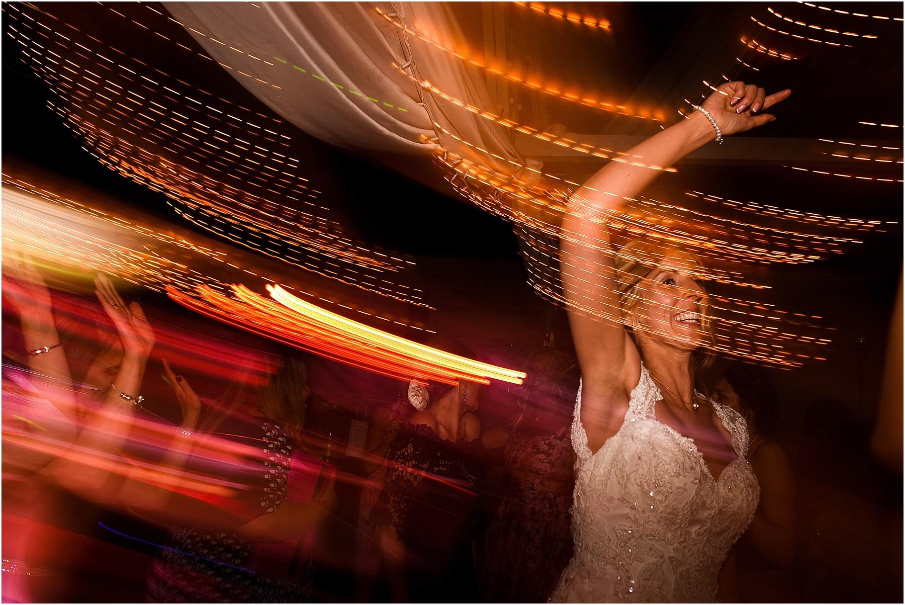 bartle-hall-wedding-photography-100.jpg
