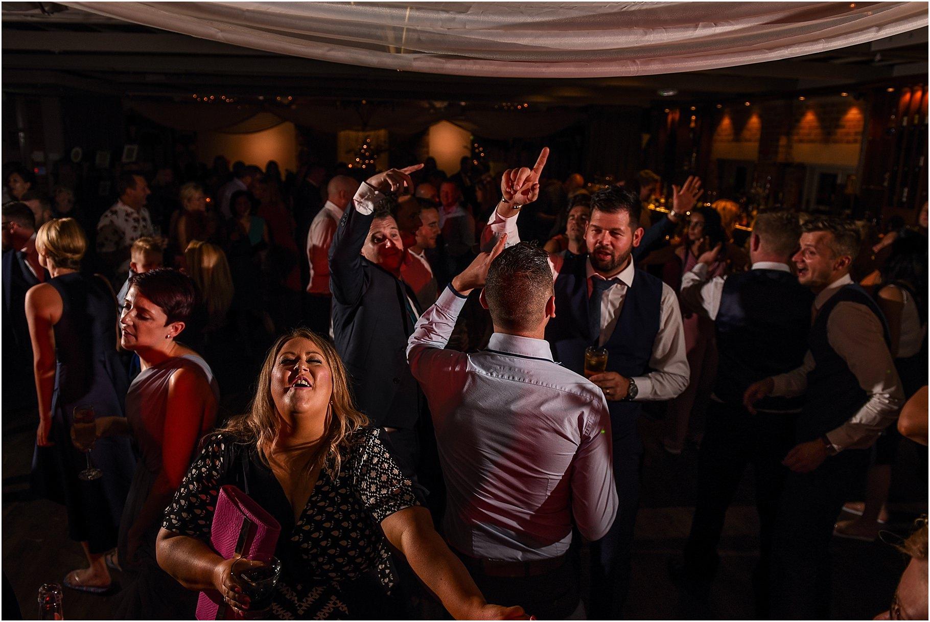 bartle-hall-wedding-photography-104.jpg