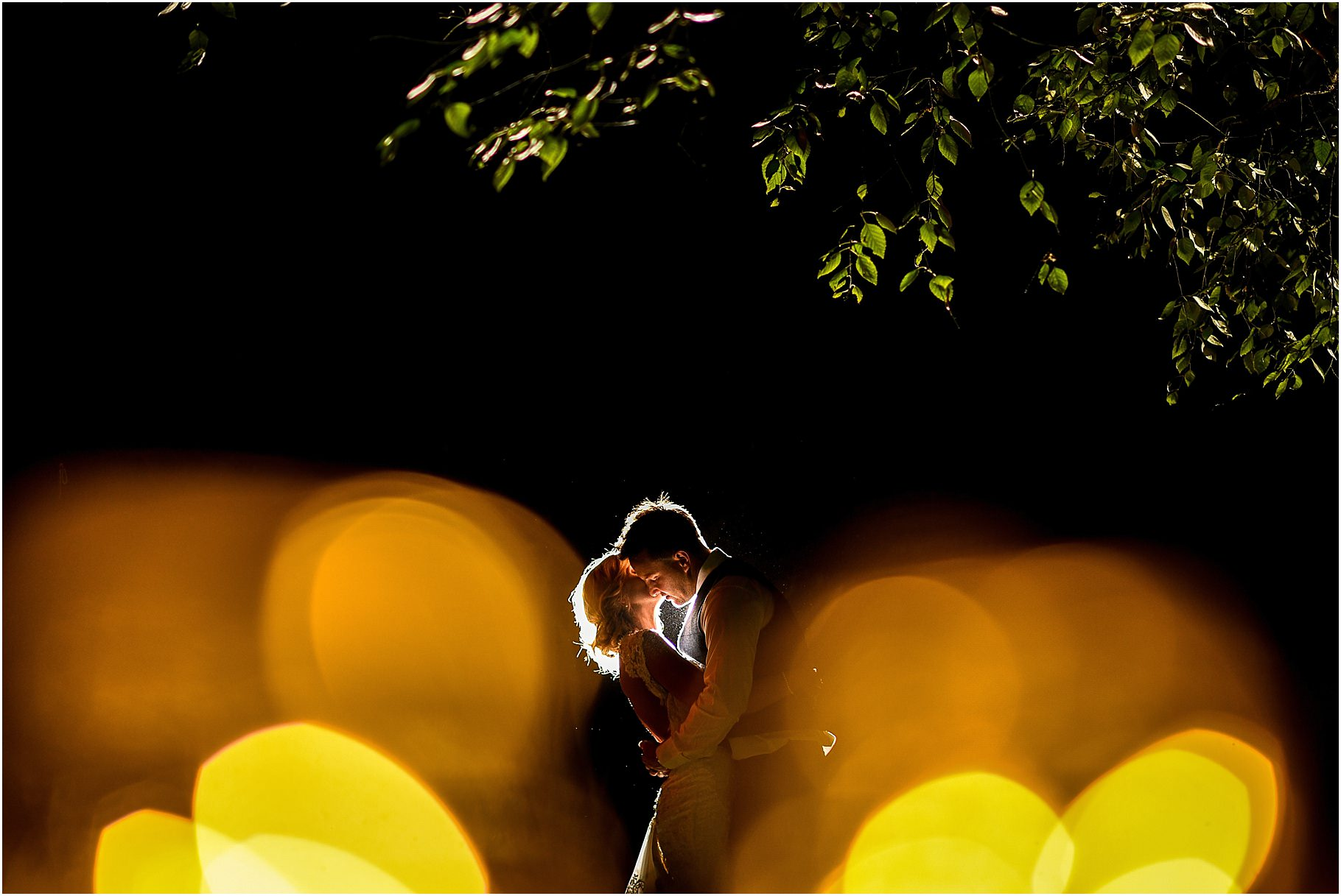 bartle-hall-wedding-photography-105.jpg
