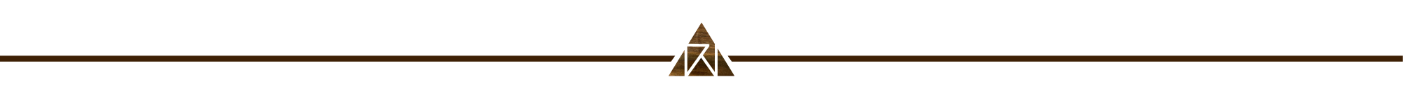 Dan-Wutton-Lines_Brown-Wooden.png